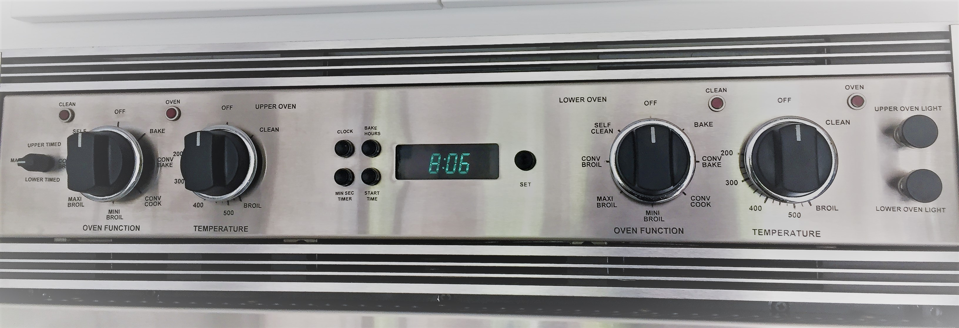 diagram refrigerator viking wiring vcsb483dbk allvikingparts com vikingdecals com  allvikingparts com vikingdecals com